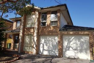 48 Hercules Street, Fairfield East, NSW 2165
