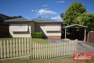 45 Mount Street, Constitution Hill, NSW 2145