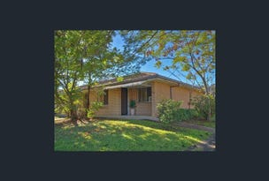 1/14 Marlyn Avenue, East Lismore, NSW 2480