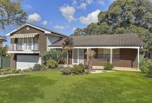 37 Eastern Rd, Tumbi Umbi, NSW 2261