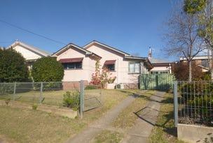 28 Hill Street, Bega, NSW 2550