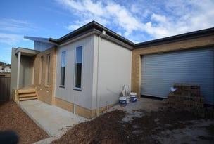 2/87 Alder Street, Kangaroo Flat, Vic 3555