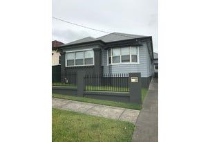 23 Carrandotta Street, Mayfield West, NSW 2304