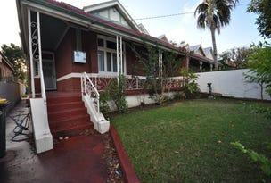 181 Lake Street, Perth, WA 6000