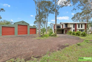 22 Kingfisher Drive, River Heads, Qld 4655