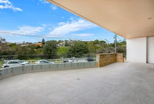 1/29A Bayview Street, Bronte, NSW 2024