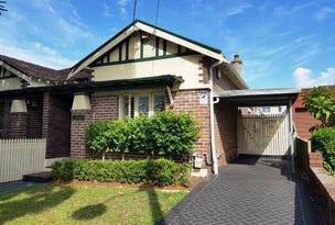 68 Burwood Road, Belfield, NSW 2191