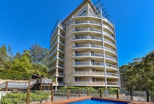 321/80 John Whiteway Drive, Gosford, NSW 2250