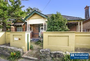 243 Forest Road, Arncliffe, NSW 2205