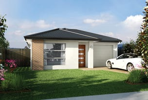 51 Goodluck Circuit, Cobbitty, NSW 2570