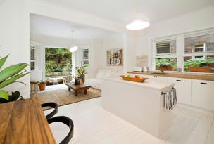 6/526 New South Head Road, Double Bay, NSW 2028