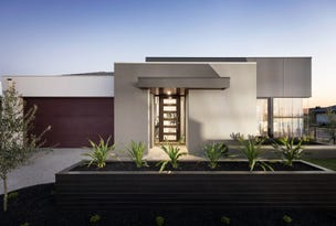 Lot 1096 Sanctuary Drive, Kialla, Vic 3631