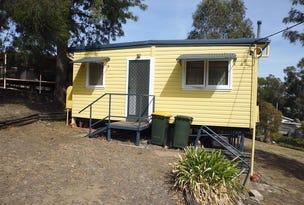 1 Wurabinda Road, Wyangala, NSW 2808