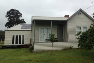 Glen Huon, address available on request