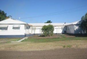 3/13-15 Wentworth Street, Gunnedah, NSW 2380