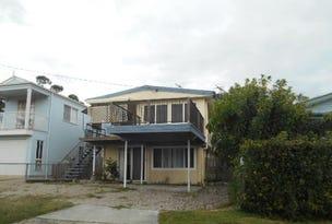 18 Balmoral Place, Deception Bay, Qld 4508