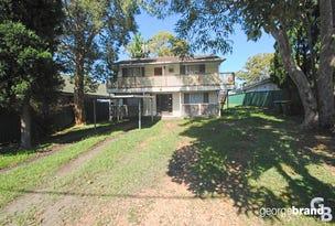626 Pacific Hwy, Lake Munmorah, NSW 2259