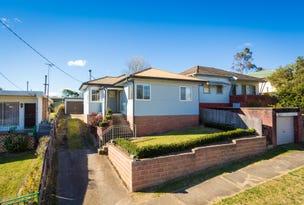 47 High Street, Bega, NSW 2550