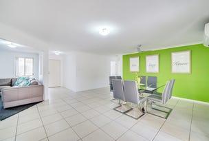 13 Harwood Street, Kensington Grove, Qld 4341