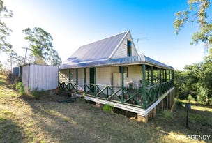 1599 Willi Willi Road, Temagog, NSW 2440