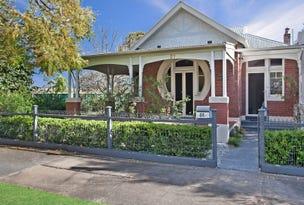 27 The Avenue, Lorn, NSW 2320