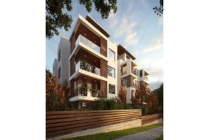 34 12-14 Carlingford Road, Epping, NSW 2121