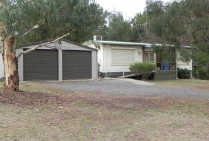 16 Cobham Street, Yass, NSW 2582