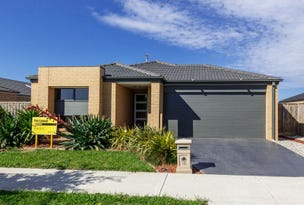 13 Ruthberg Drive, Sale, Vic 3850