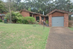 8 Waterview Crescent, West Haven, NSW 2443