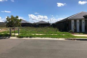 7 Williamson Street, Oran Park, NSW 2570