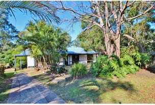 8 Whyalla Court, Karana Downs, Qld 4306