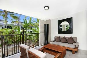 Villa 104 'Sea Temple Resort & Spa' Mitre Street, Port Douglas, Qld 4877
