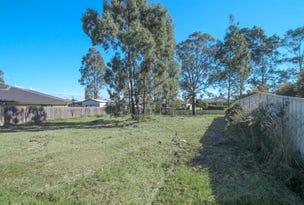 10 Wilkinson Boulevard, Singleton, NSW 2330