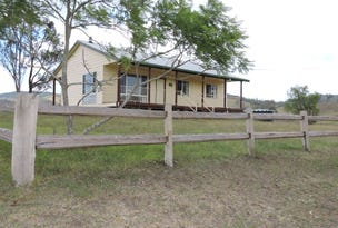 Wallanbah, address available on request