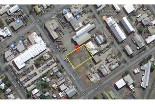 349-351 Campbell Street, Rockhampton City, Qld 4700