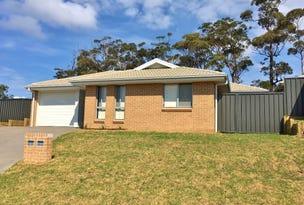 5 Booyong Aveune, Ulladulla, NSW 2539