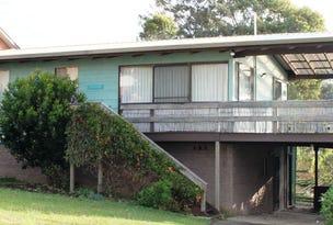19 Boondi Street, Malua Bay, NSW 2536