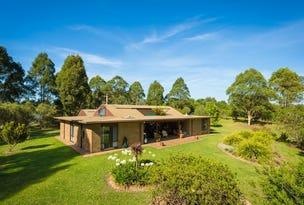 86 Corridgeree Road, Tarraganda, NSW 2550