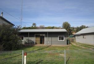 134 John Lewis Drive, Port Broughton, SA 5522