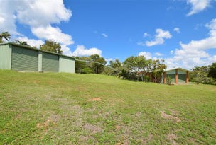 299 Preston Road, Adelaide Park, Qld 4703
