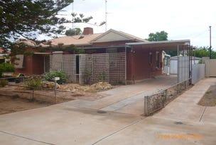 26 Hambridge Terrace, Whyalla, SA 5600