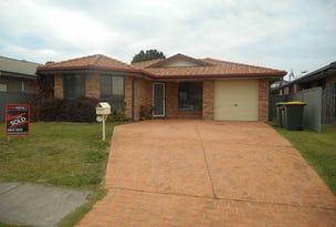 12 Bert Dyson Place, Kempsey, NSW 2440