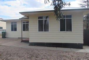 8 Litchfield Crescent, Port Augusta, SA 5700