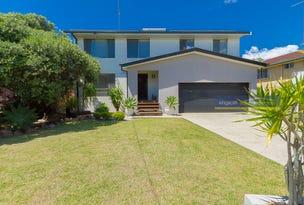 35 Surf Street, Kingscliff, NSW 2487