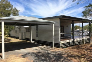 26 Pennell St, Kalbar, Qld 4309