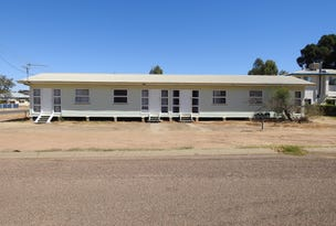 2/11 Bower Road, Longreach, Qld 4730