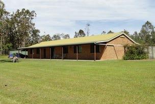 480 Dinjerra Road, Glenugie, NSW 2460