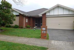 40 Parkwood Avenue, Narre Warren South, Vic 3805
