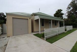 1/48 York Street, Singleton, NSW 2330