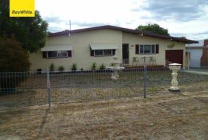 77 Inverell Street, Ashford, NSW 2361